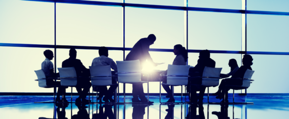 Rawlings Leadership Development Program