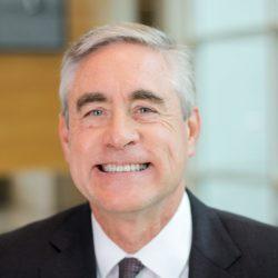 Jeff Swann